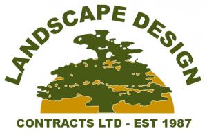 landscape-design-logo-bold