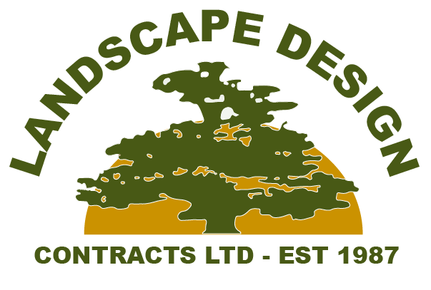 Landscape Design Contracts Ltd